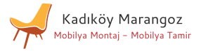 Kadıköy Marangoz – 0532 255 02 12